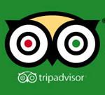 trip - Agriturismo in Umbria